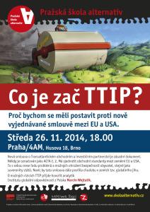 0160_EA_PSA_TTIP_A3_Brno