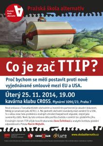 0160_EA_PSA_TTIP_A3_Praha