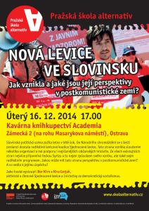 0164_EA_PSA_SlovinskoA3_Ostrava