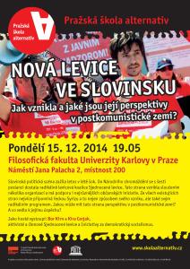 0164_EA_PSA_SlovinskoA3_Praha