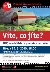 0176_EA_PSA_TTIP_A3_CBudejovice