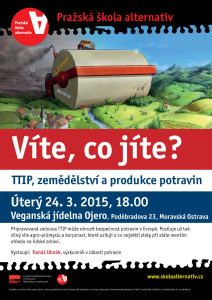 0176_EA_PSA_TTIP_A3_MOstrava