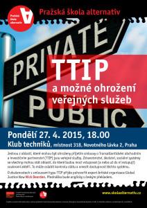 0186_EA_PSA_TTIP_A3