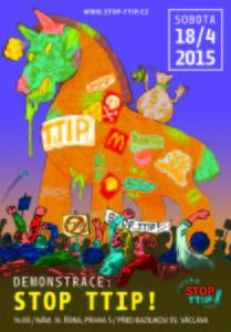 TTIP_18_4_2015
