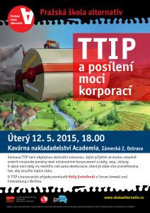 0190_EA_PSA_TTIP_A3_Ostrava