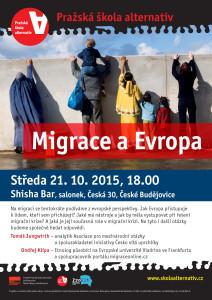 0216_EA_PSA_Migrace a Evropa_A3_CBudejovice