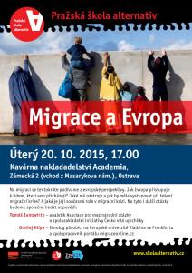 0216_EA_PSA_Migrace a Evropa_A3_Ostrava