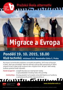 0216_EA_PSA_Migrace a Evropa_A3_Praha