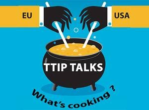 RTEmagicC_TTIP_talks_-_what_s_cooking_02.jpg