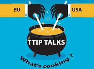 RTEmagicC_TTIP_talks_-_what_s_cooking_02.jpg