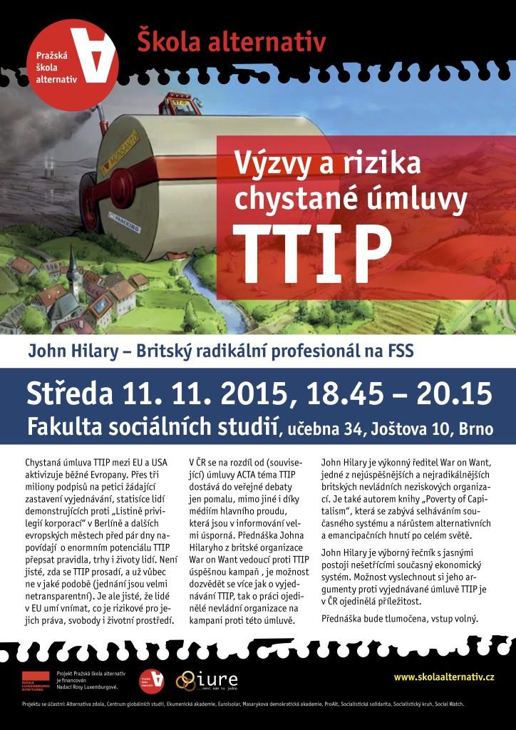 0216_EA_PSA_TTIP_Hilary_A3-2