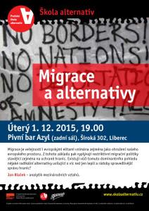0219_EA_PSA_Migrace a Alternativy_A3_Liberec