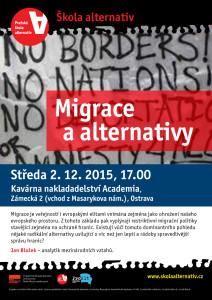 0219_EA_PSA_Migrace a Alternativy_A3_Ostrava