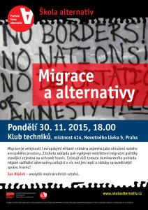 0219_EA_PSA_Migrace a Alternativy_A3_Praha