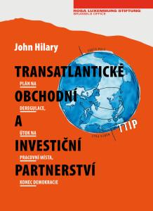 0220_EA_PSA_brozura_TTIP_Hilary_160x220-1-1