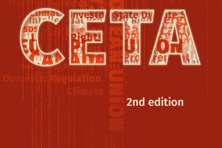 ceta_cover_web_small-320x213
